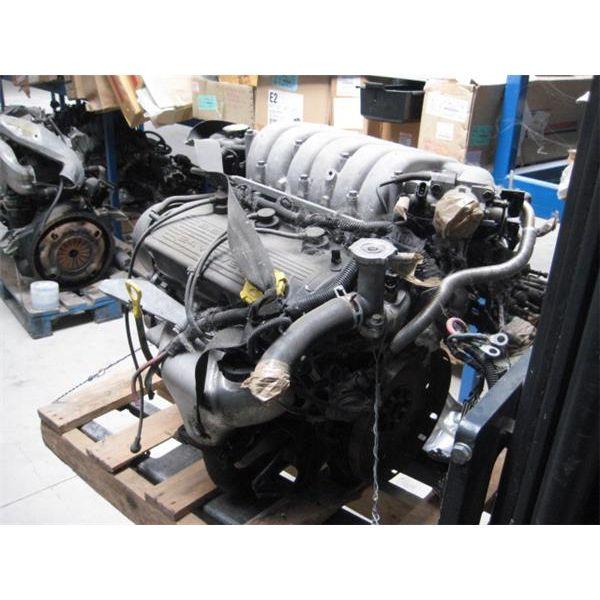 Motor completo de Chrysler Stratus '95