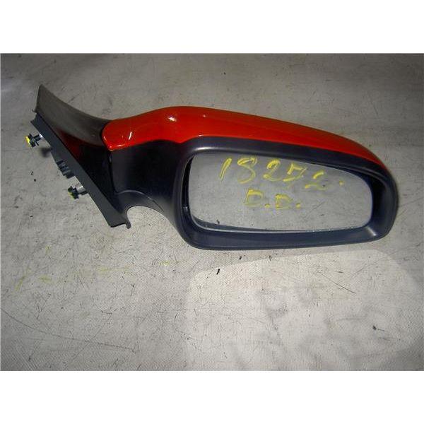 Retrovisor electrico derecho de Opel Otros '04