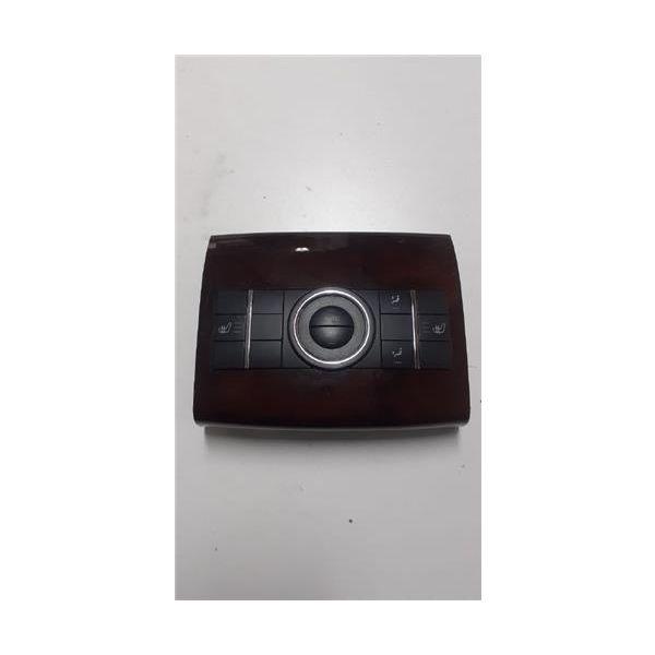 Modulo climatizador de Mercedes Otros '05
