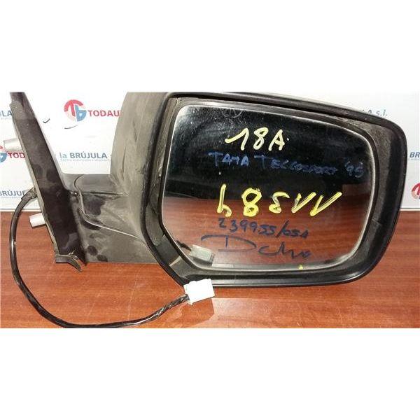 Retrovisor electrico derecho de Tata Telcosport '96