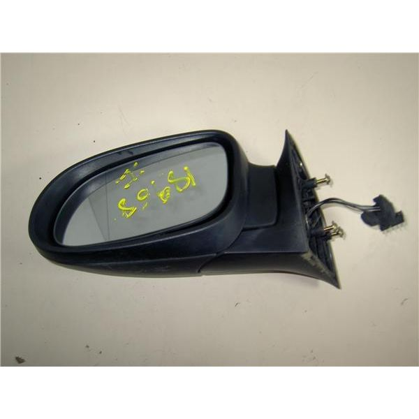 Retrovisor electrico izquierdo de Mercedes Otros '97
