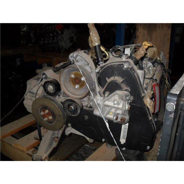 Motor completo de Alfa Romeo Otros '95
