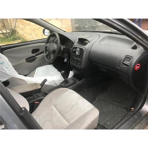 Airbag volante de Mitsubishi Otros '00