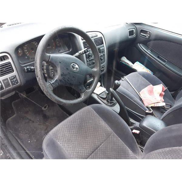 Airbag volante de Toyota Avensis '97
