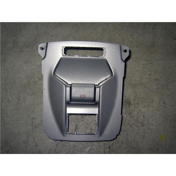 Palanca de freno de mano de Ford S-MAX '06