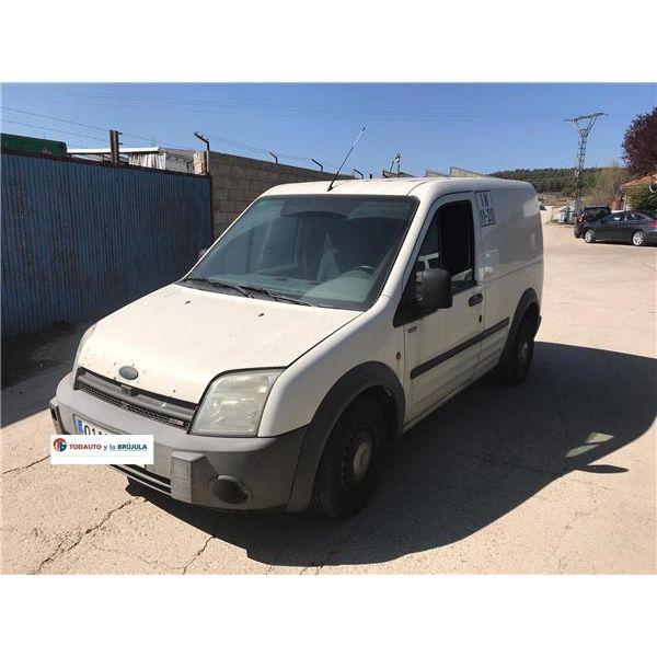 Cuadro completo de Ford Otros
