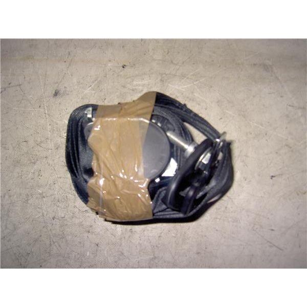 Cinturón seguridad trasero izquierdo de Renault Otros '09