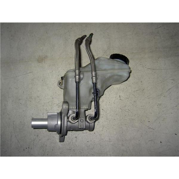 Bomba de freno de Opel Corsa '06