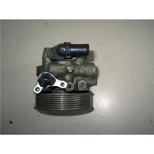 Bomba de servodirección de Honda Otros '07