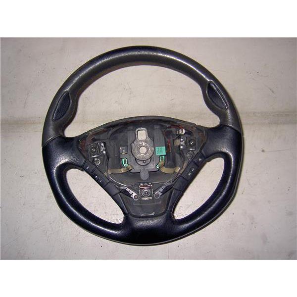 Volante de Fiat Stilo '01