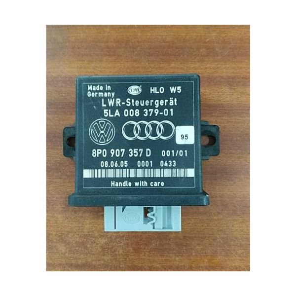 Centralita luces de Audi A8 '02