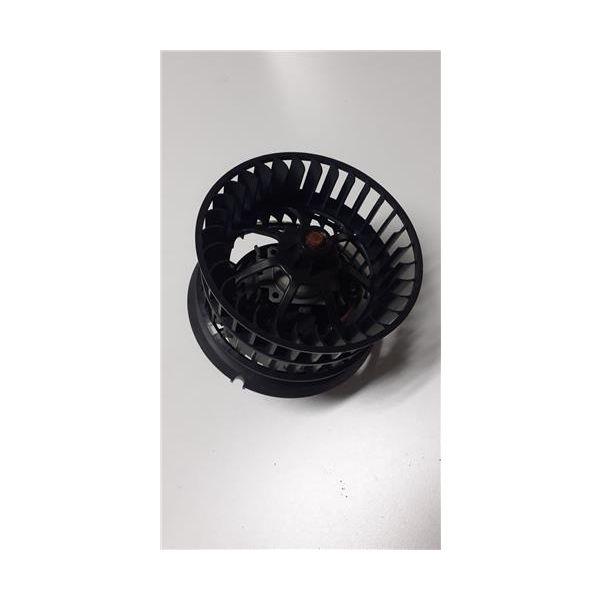 Motor calefacción de Citroen C6 '05