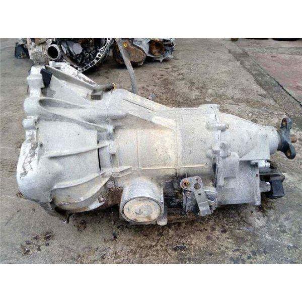 Caja de cambios automática de Mercedes Otros '95