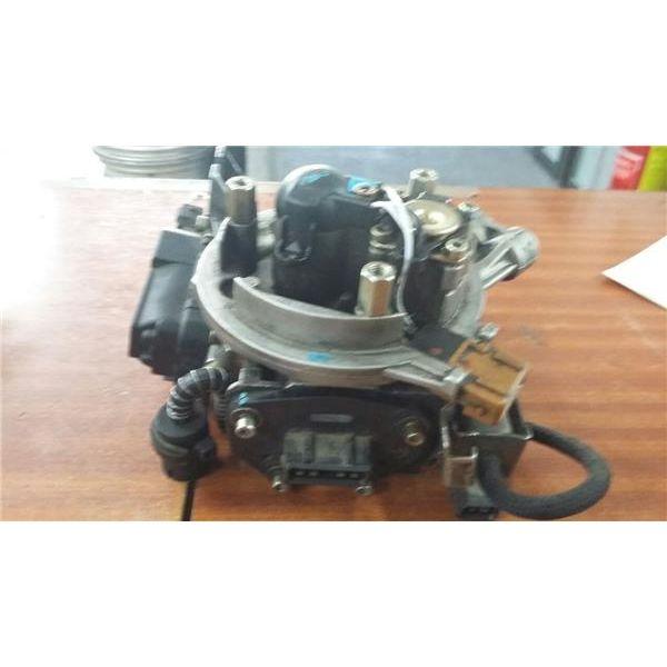 Inyector monopunto de Volkswagen Otros '93