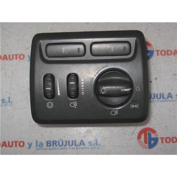 Interruptor alumbrado de Volvo Otros '00