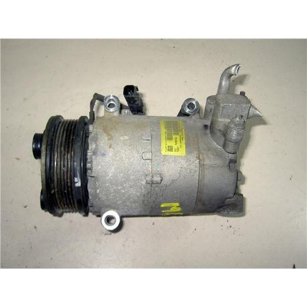 Compresor del aire acondicionado de Ford Otros '10