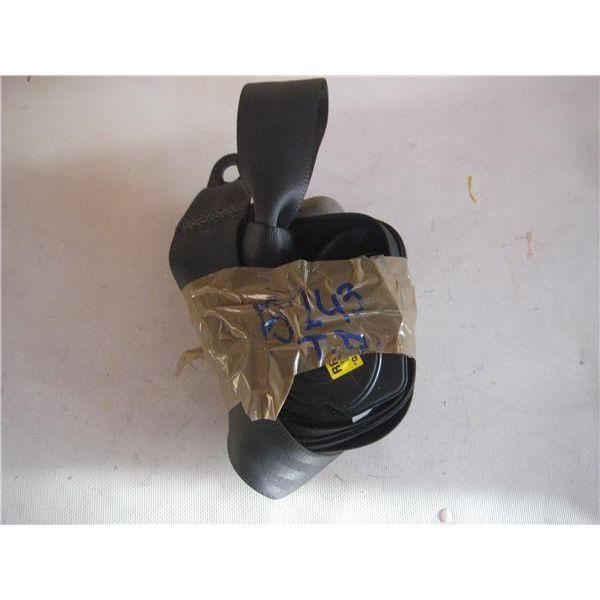Cinturón seguridad trasero derecho de Opel Antara '06