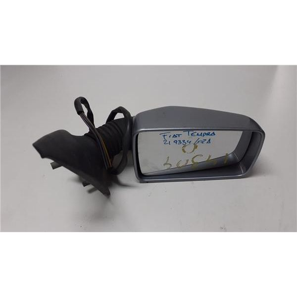 Retrovisor electrico derecho de Fiat Tempra '90
