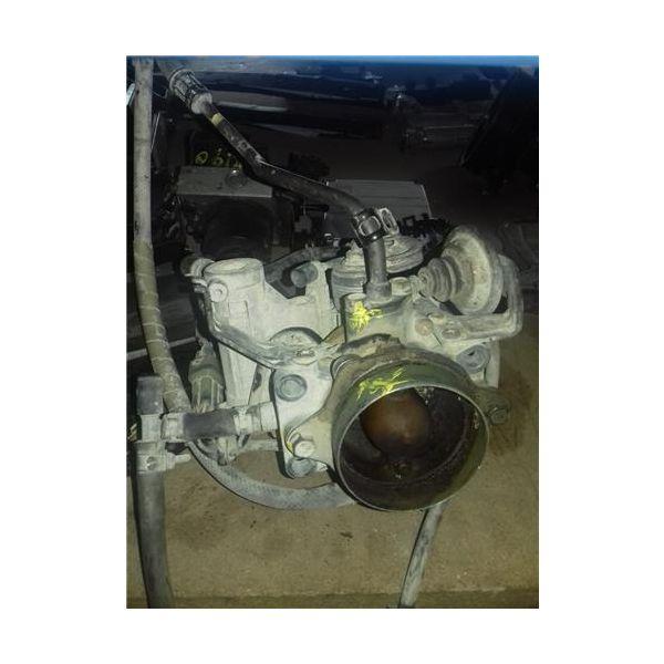 Carburador de Suzuki Otros '88