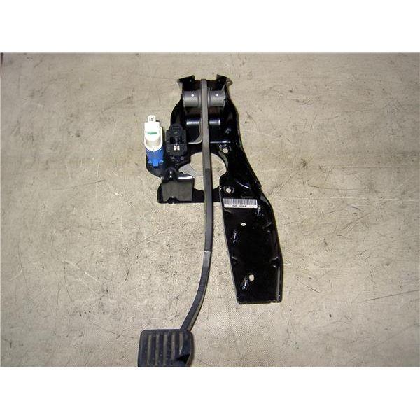 Pedal del freno de Ford S-MAX '06