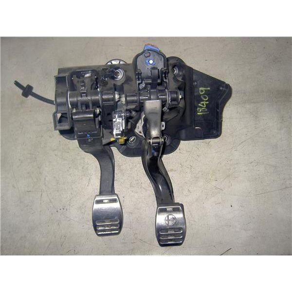 Pedal del freno de Alfa Romeo MITO '06