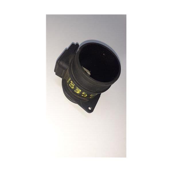 Caudalímetro de Citroen C6 '05