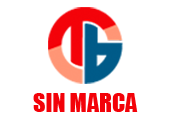 SIN MARCA