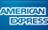 Recambios online - Pago con American Express