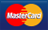 Recambios online - Pago con Master Card
